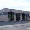 Valvoline Quick Lube Center