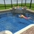 A1 Affordable Pool Service