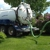 Ormond Septic Systems