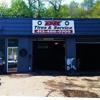 Dk Tires & Service