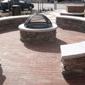 Ruhkala Monument Co Inc - Rocklin, CA