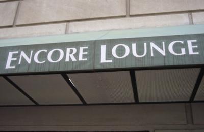 Encore Lounge - Boston, MA