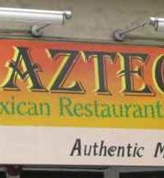 El Azteca - Atlanta, GA