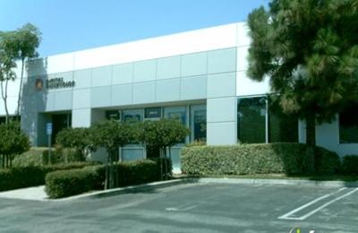 Tekkeon Inc - Irvine, CA
