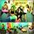 4 Fitnezz