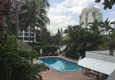 Bahia Cabana Beach Resort - Fort Lauderdale, FL