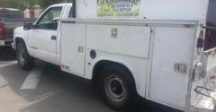 Delara Road Service - coachella, CA
