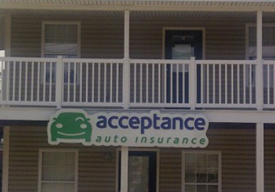 Acceptance Insurance 215 Us Highway 80 E Ste C, Pooler, GA 31322