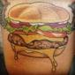 Avalon Tattoo II - San Diego, CA