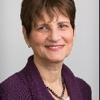 Dr. Drucy Sarette Borowitz, MD