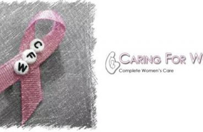 Caring For Women - Anchorage, AK
