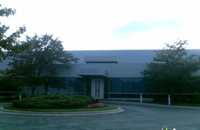 Mori Seiki USA Inc - Irving, TX