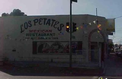 Las Adelitas Restaurant Oakland Ca