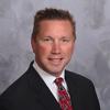 Christopher J Kec - Ameriprise Financial Services, Inc.