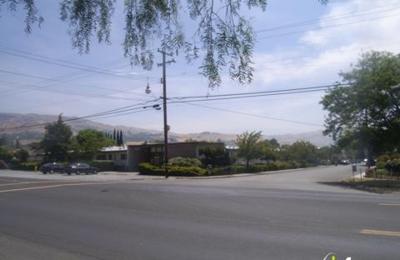 Brignon, Luzana M DDS - San Jose, CA