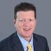 Oliver Brady - Ameriprise Financial Services, Inc.