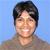 Dr. Anita A Tiwari, MD