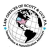 Scott & Guy Divorce and Immigration Attorney