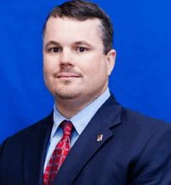 Ryan Harris Insurance & Financial - Rocky Mount, VA