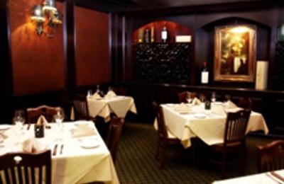 Boulevard Steakhouse - Edmond, OK