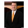 American Family Insurance - Michael McDermott Agency
