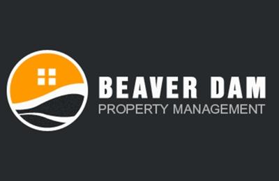 Beaver Dam Property Management - Plymouth, MA