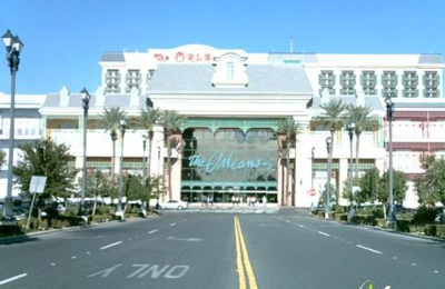The Orleans Hotel & Casino - Las Vegas, NV