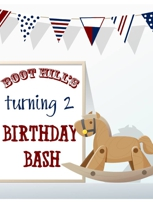 Redneck White Trash Bash Birthday Party Red Solo Cup We Re Here To Style Birthdays And