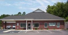 Baird's Animal Hospital - North Carolina, NC
