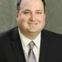 Edward Jones - Financial Advisor:  Jim Beasley