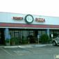 Rome's Pizza - San Antonio, TX