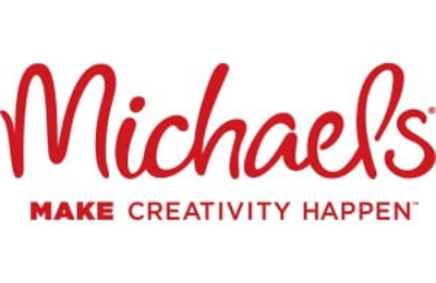 Michaels - The Arts & Crafts Store - Atlanta, GA