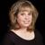 Nancy Myerson, Other
