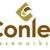 Conley Caseworks