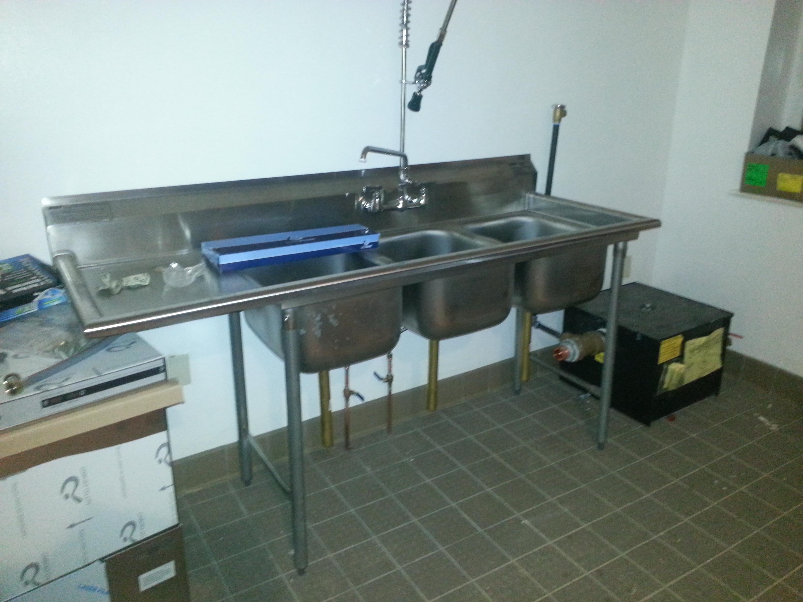 Superior Plumbing, Drain Cleaning Philadelphia, PA 19111 - YP.com