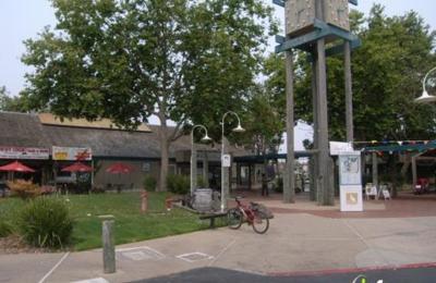 CVS Pharmacy - Alameda, CA