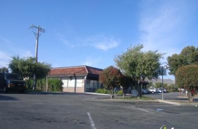 Pho Nguyen - Milpitas, CA