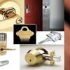 A 1 Locksmith