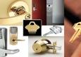 Best West End Lock And Key - Nashville, TN