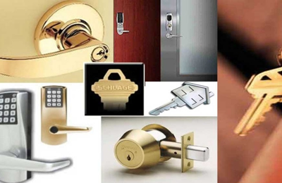 Call Auto Locksmith - Gaithersburg, MD