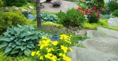 Rainbow Landscaping - Utica, MI