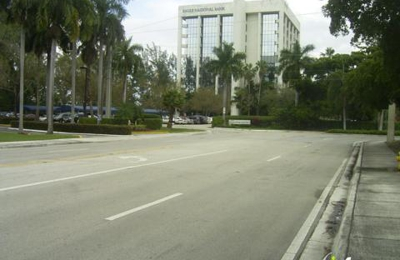 Egozi & Bennett PA - Miami, FL