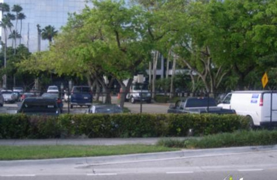 The International Air Cargo Association - Miami, FL