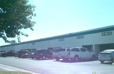 Mpk Enterprises - Huntington Beach, CA