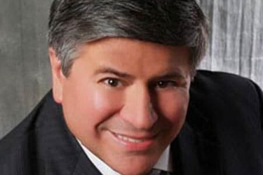 Dr. Simon W. Rosenberg, DMD
