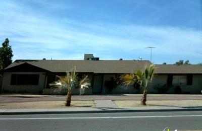 RPM Services Extreme - Glendale, AZ