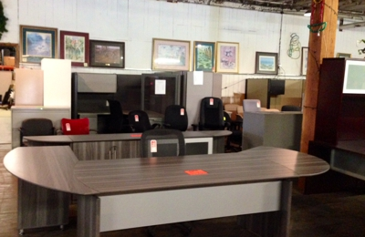 business furniture warehouse nashville tn