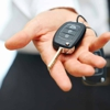 Local Locksmith Services in Annapolis Junction MD