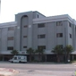 Joseph M Bongiorno II DMD PA - Orlando, FL