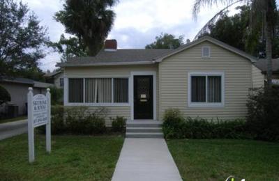 Skubiak & Rivas - Orlando, FL